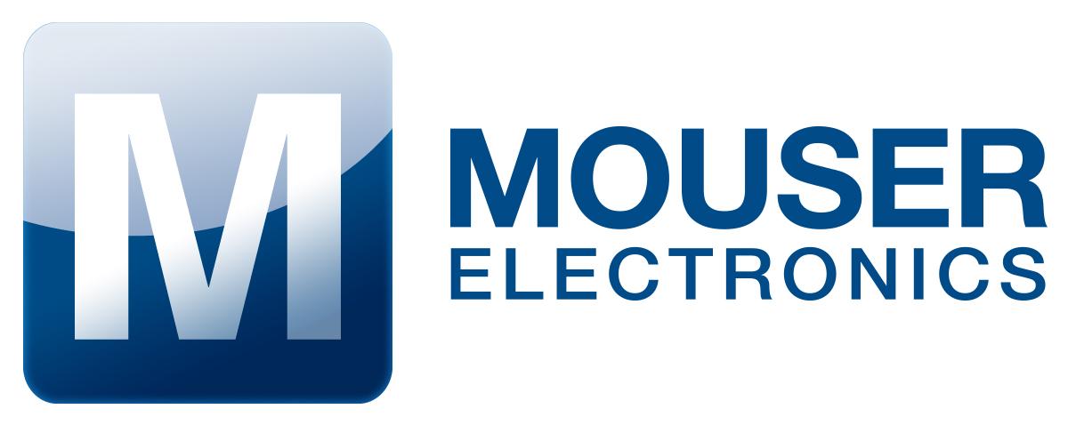 Mouser-Logo_s