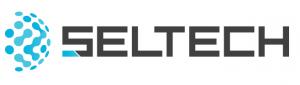 Seltech Logo 2017