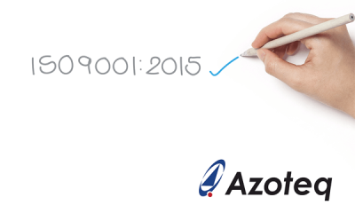 Azoteq Iso90012015 1