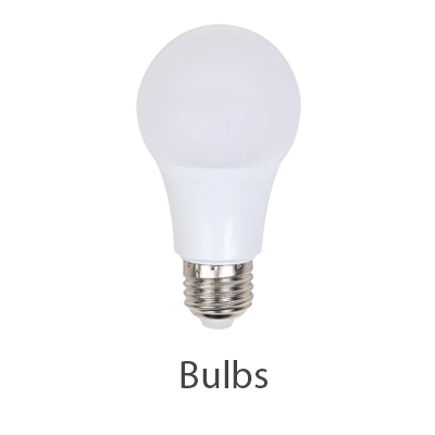 Bulbs 400x400 Azoteq Powersense