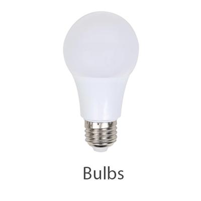 Bulbs 400x400 Azoteq Powersense