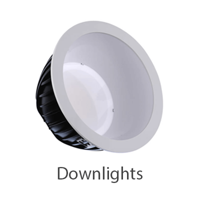 Downlights 400x400 Azoteq Powersense
