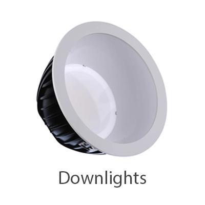 Downlights 400x400 Azoteq Powersense