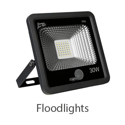 Floodlights 400x400 Azoteq Powersense