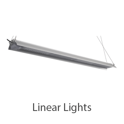 Linear Lights 400x400 Azoteq Powersense