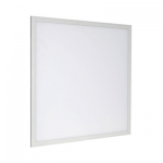 600x600 Panel Light Powersense