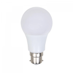 A60 Lamp For Life Powersense