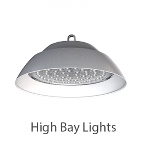 High Bay Lights