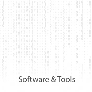 Software Tools