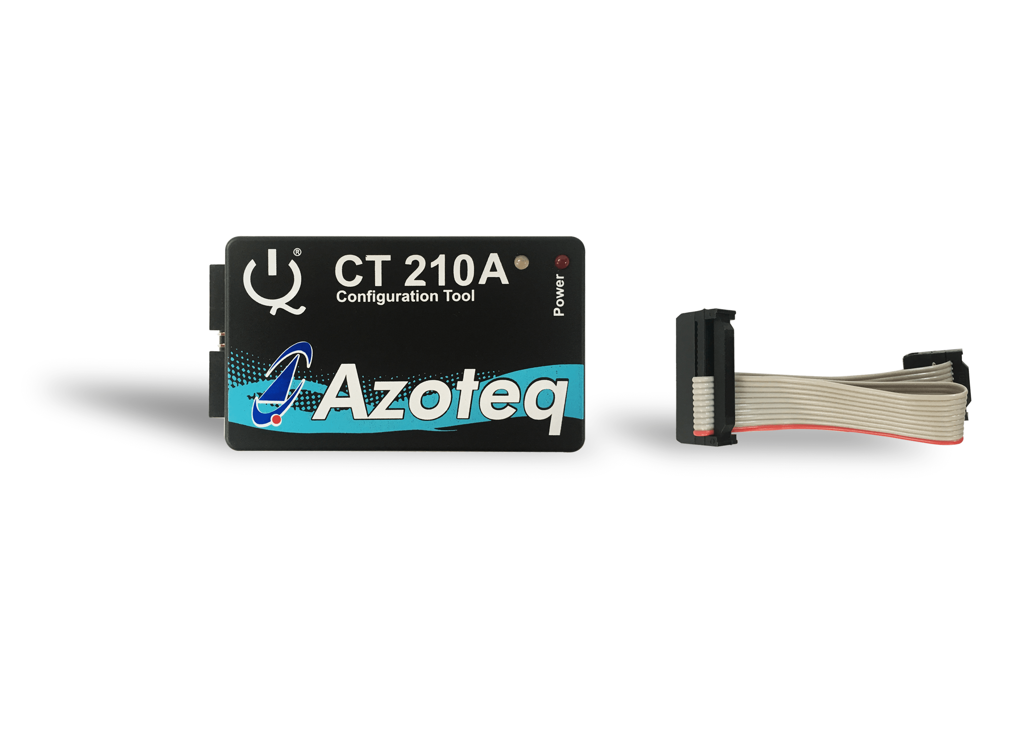 Ct210a