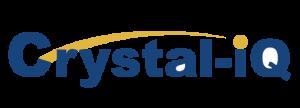 Crystal Iq Logo