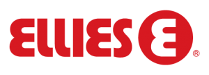 Ellies Logo