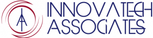 Innovatech Associates